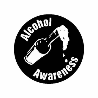 AlcoholAwareness